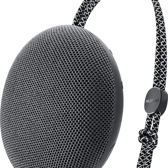 Huawei Parlante Portatil Bluetooth  SoundStone CM51, Red