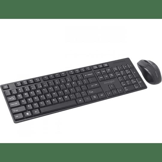 Kensington  Wireless Combo Keyboard Pro Fit®