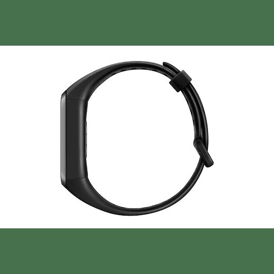 Huawei Band 4 - Andes B29 Graphite Black