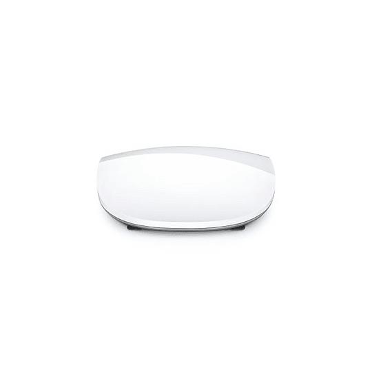 Apple Magic Mouse 2-Lae