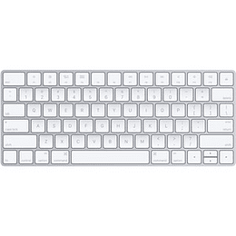 Apple Magic Keyboard SPA