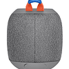 Logitech UE WonderBoom 2BT