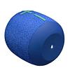 Logitech UE WonderBoom 2BT deep space black IP67 parlante