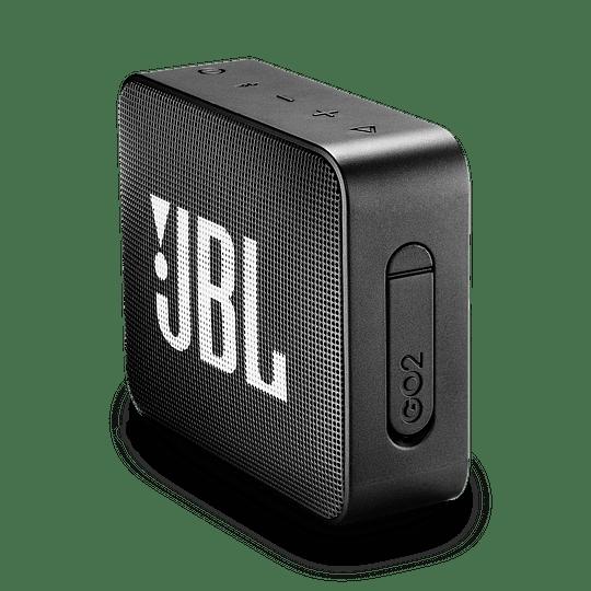 JBL Go2 Bluetooth
