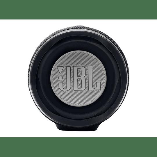 JBL Charge 4  Bluetooth