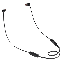 JBL In Ear Bluetooth  T110BT
