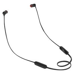 JBL In Ear Bluetooth  T110BT