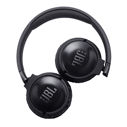 JBL On-ear BT Noise-Cancel Tune 600BTNC