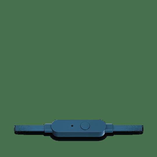 JBL Audifonos In-ear  Tune 110