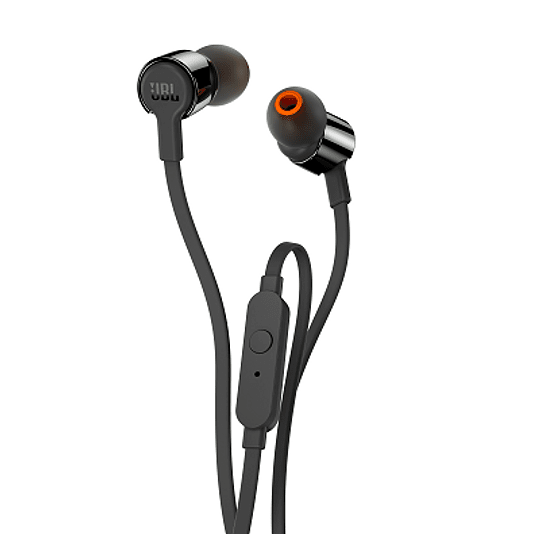 JBL In-ear Tune 210
