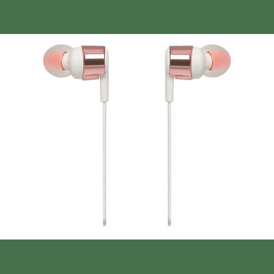 JBL In-ear Tune 210