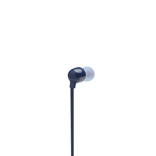 JBL In-ear Bluetooth  Tune 115BT