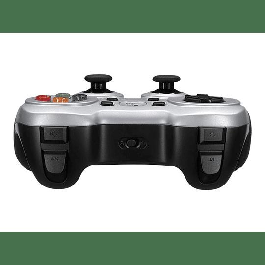 Logitech Wireless Gamepad F710 Gamepad - wireles