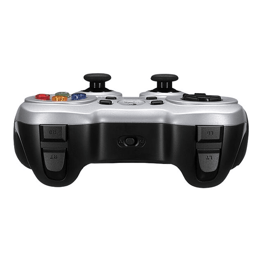Logitech Wireless Gamepad F710 Gamepad Wireless