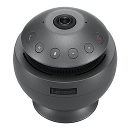 Lenovo Conference camera USB 1980 x 1080 Microfono