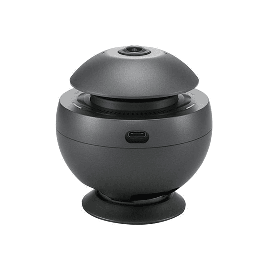 Lenovo Conference camera USB 1980 x 1080 Microfono