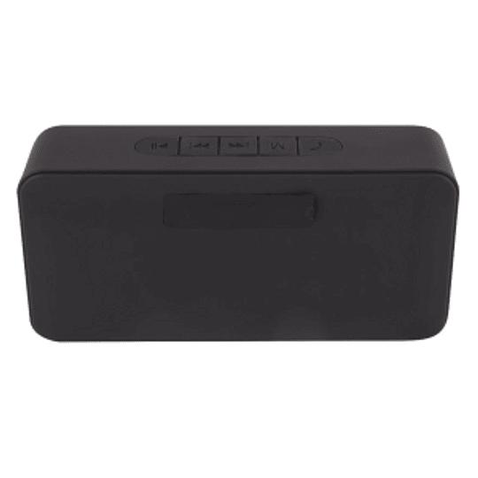 Vivitar Bluetooth Speaker Blue
