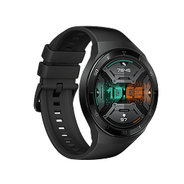 Huawei Watch GT2 E B19S Graphite