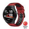Huawei Watch GT2 E B19S Graphite