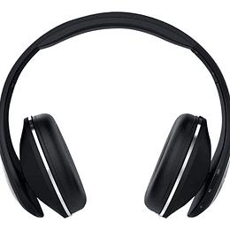 Genius Audifonos HS-935BT Bluetooth 4.0 BLACK 30 mts. FUNDA