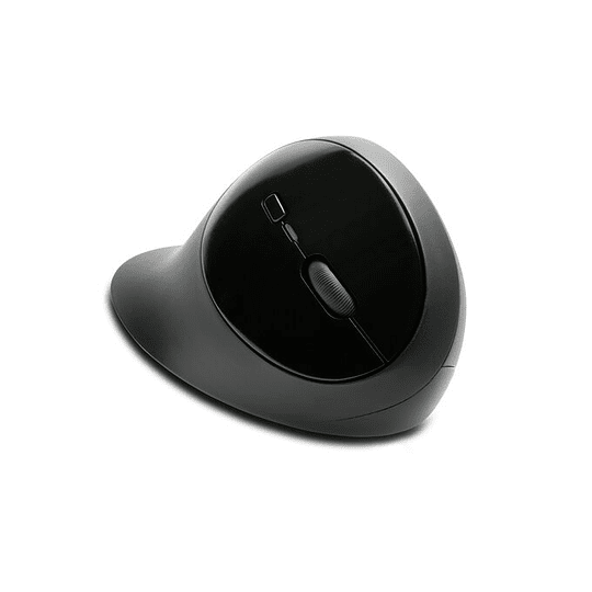 Kensington Mouse pro fit ergo inalambrico 2.4Ghz