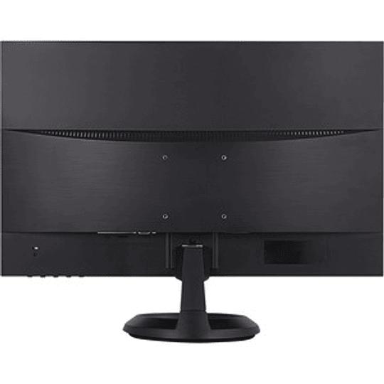 Viewsonic Monitor LED 21.5 VGA.HDMI VA2261H