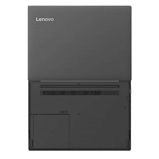 Lenovo Notebook V330-14IKB Core i7-8550U FreeDOS