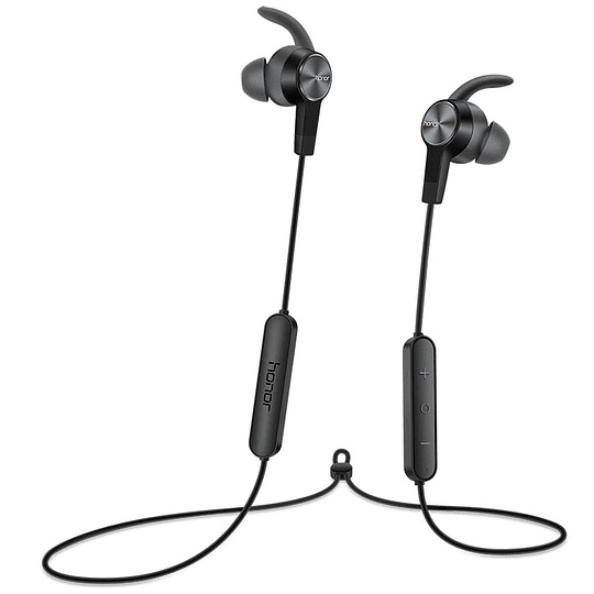 Huawei Audifono Bluetooth Deportivo AM61 Black