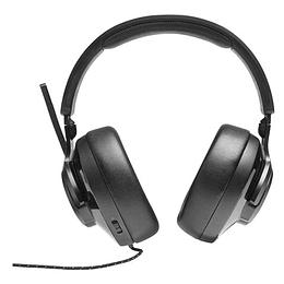JBL Headphones Quantum Q300 Gaming Quantumsurround 7.1 S.Ame