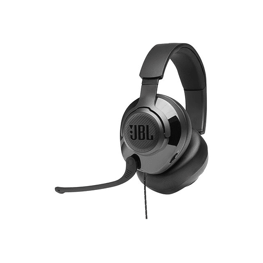 JBL Headphones Quantum Q300 Gaming Quantumsurround 7.1 S.Ame