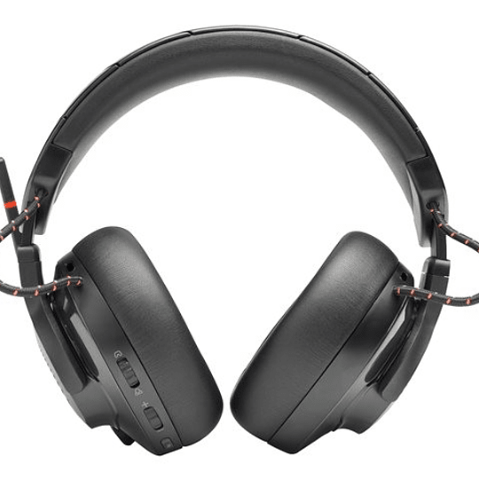 JBL Headphones Quantum Q600 Gaming Quantumsurround 9.1 S.Ame