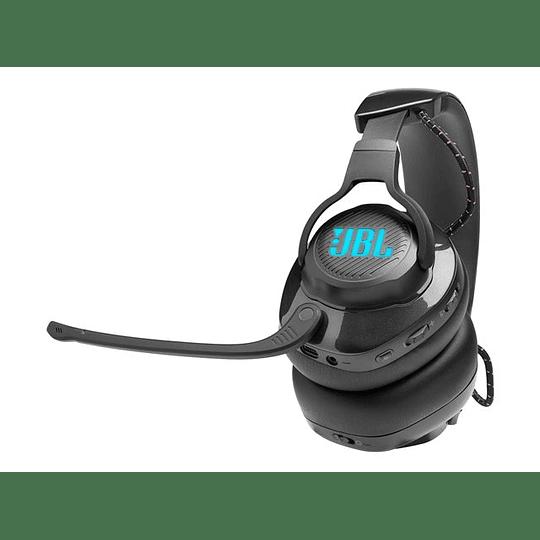 JBL Quantum 600 Audífonos Gamer Inalámbricos
