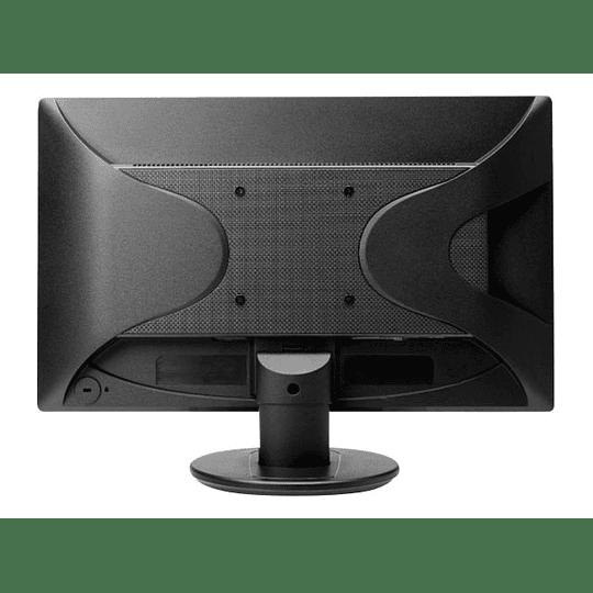 HP Monitor V214a 20.7