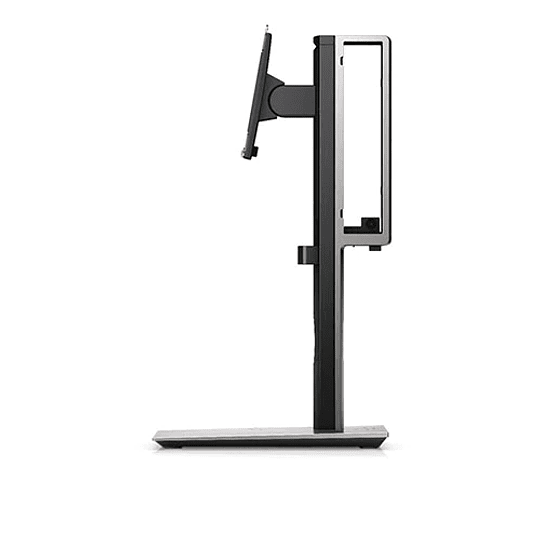 Dell MFF All-in-One Stand MFS18 Monitor/desk stand