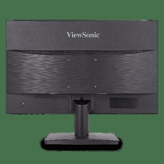 Viewsonic VA1903H 18,5