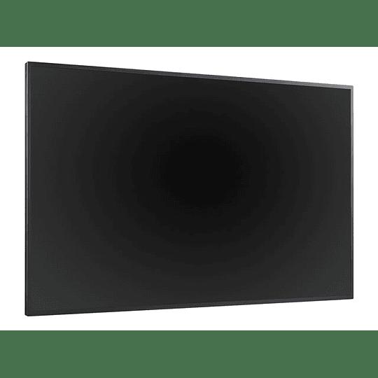Viewsonic CDE5510 55