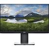 "Dell P2219H Monitor Profesional 21,5"""
