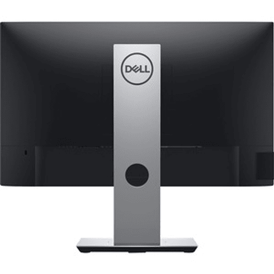Dell P2219H Monitor Profesional 21,5""