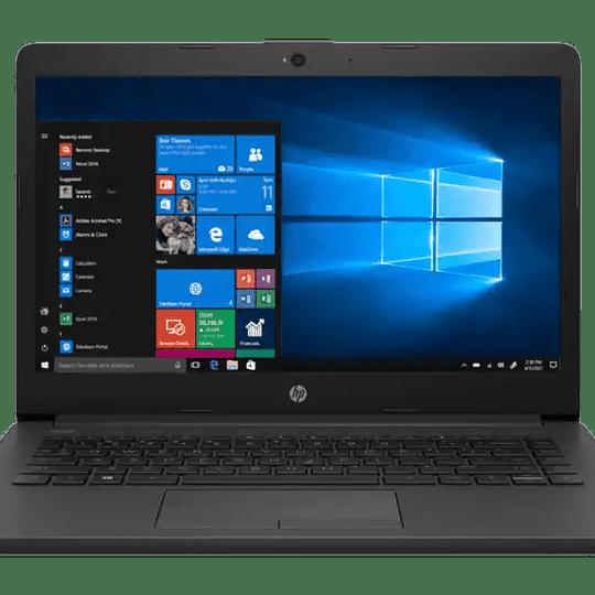 HP Notebook 240 G7 Core i3 Win10 Home