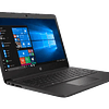 HP Notebook 240 G7 Core i3 Win10 Home