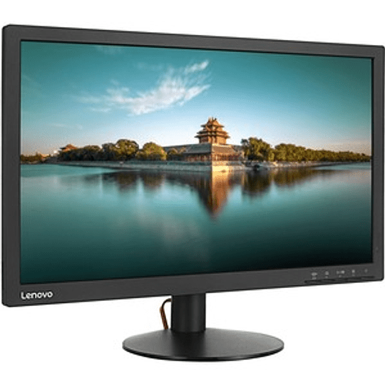 Lenovo Monitor ThinkVision T224 21.5""