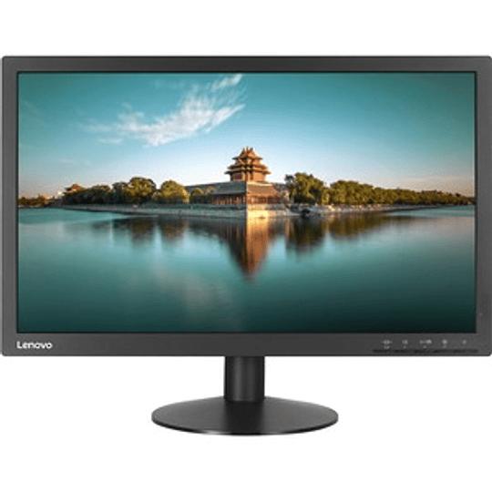 "Lenovo Monitor ThinkVision T224 21.5"""