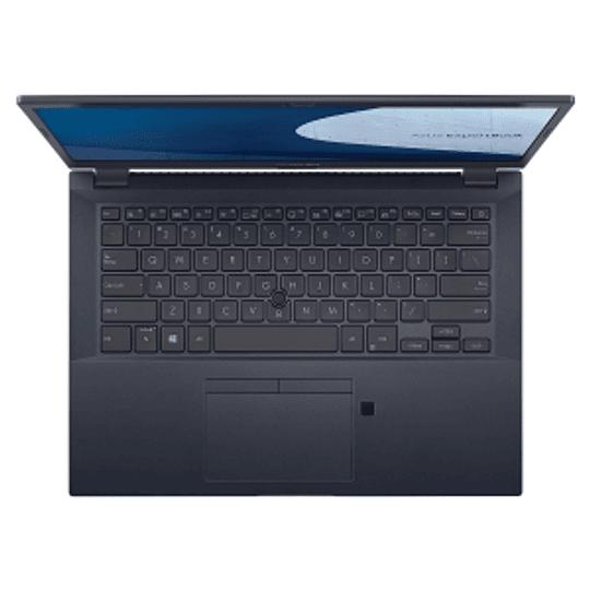 "ASUS Notebook  ExpertBook B2451FA-EK0209R 14"""