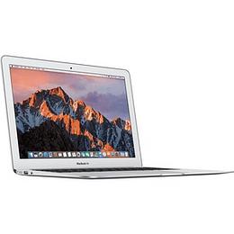 """Apple MacBook Air 13,3"""""""