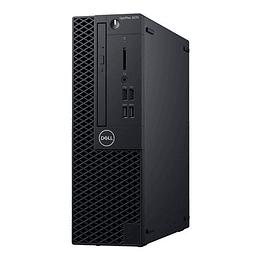 Dell OptiPlex 3070 SFF Core i5 Win10 Pro