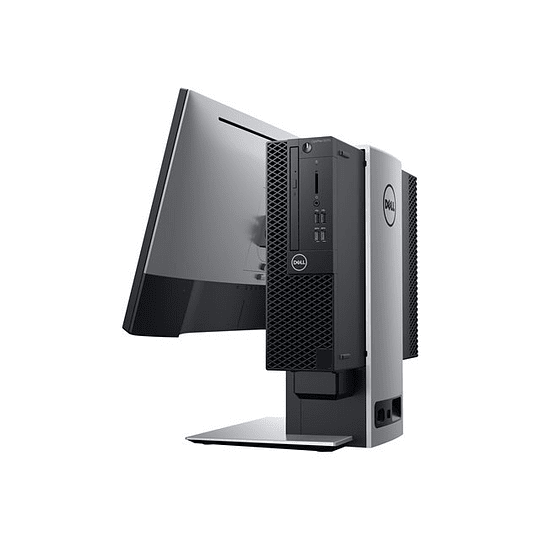 Dell OptiPlex 3070 SFF Core i5 Win10 Pro