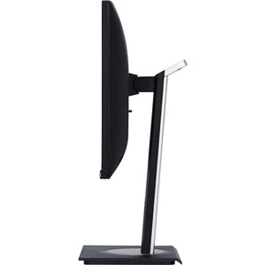 Monitor ViewSonic VG2248 de 21.5 Ergonómico