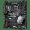 Placa Madre Z490 Aorus Elite AC  LGA1200 10ma Gen