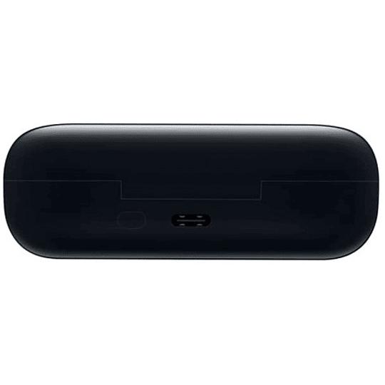 Huawei audifonos FreeBuds 3I