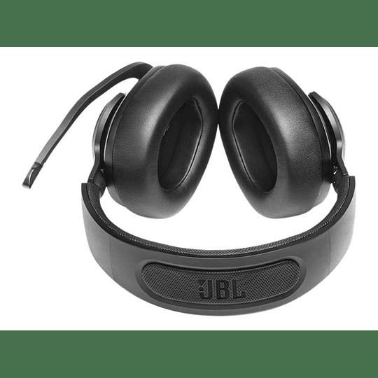 JBL Headphones Quantum Q400 Gaming Quantumsurround7.1 LED SA